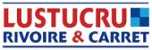 Lustucru - Rivoire & Carret