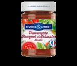 Rivoire et Carret - Sauce Provencale, bouquet d'aromates