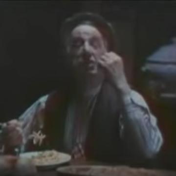1974 - Rivoire et Carret : pour réussir vos pâtes
